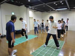 松浦市講習会